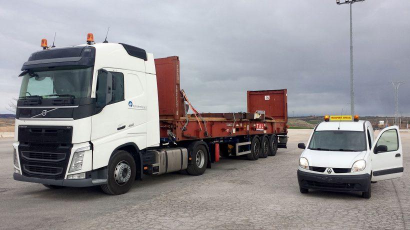 transporte-toramo-01