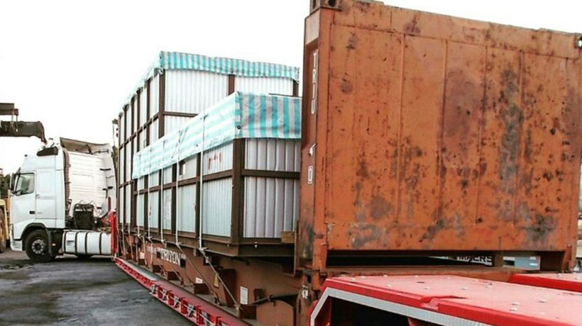 transporte-toramo-02