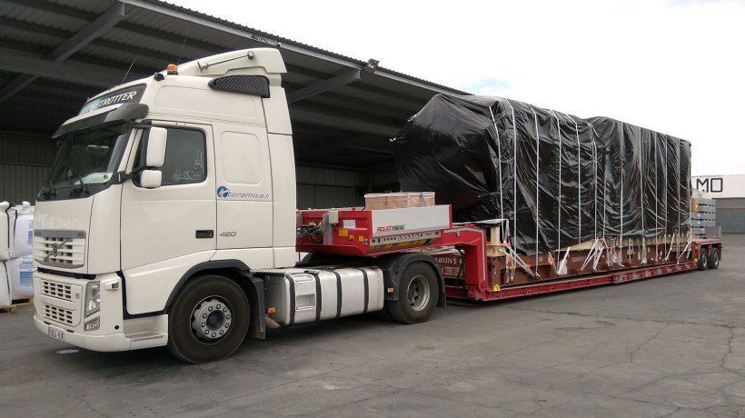 transporte-toramo-03