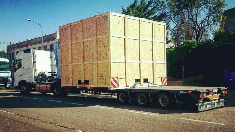 transporte-toramo-04