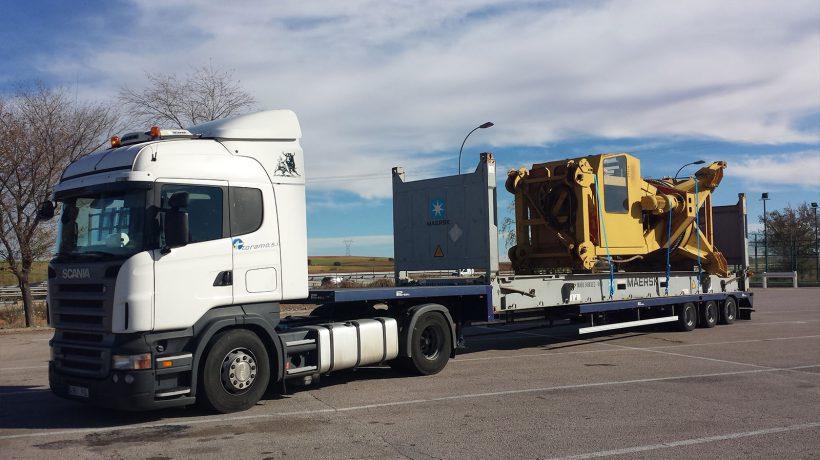 transporte-toramo-05